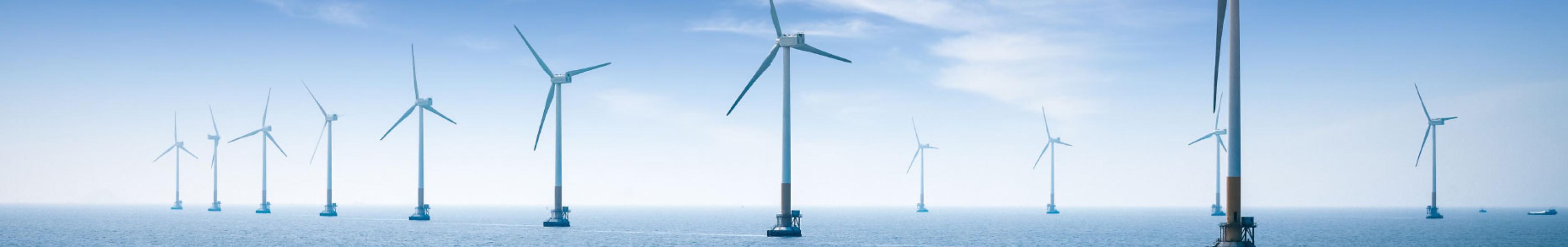 Renewables Supply